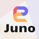 Juno - Multipurpose Opencart Template Nulled