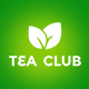 Tea Club - Responsive Shopify theme