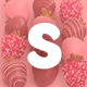 Sweets Store - Responsive OpenCart Theme - ThemeForest Item for Sale