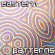 Eastern Patterns - VideoHive Item for Sale