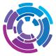 Data Spin Logo