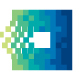 SquariPix Logo - GraphicRiver Item for Sale