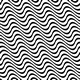 15 Seamless Wave Patterns - GraphicRiver Item for Sale