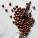 sweet chocolate balls - PhotoDune Item for Sale