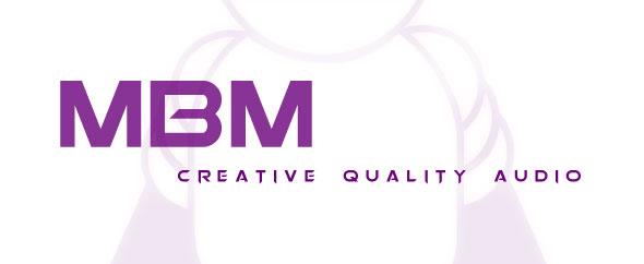 Logo mbm13
