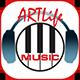 ARTLife - Recreation