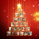 Christmas Tree Photos Opener - VideoHive Item for Sale