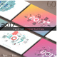 2017 Year Of Opportunities (105 Templates) - GraphicRiver Item for Sale