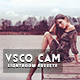 Vsco Cam 50 Lightroom Presets - GraphicRiver Item for Sale