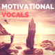Motivational Vocals
