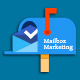 Mailbox Marketing - Email Marketing Application For WordPress