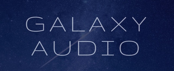 Galaxy%20audio2%20landscape%20590x242