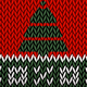 Christmas Wooly Greetings - VideoHive Item for Sale