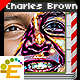 Lightroom OilPOP Charles Brown's Action - GraphicRiver Item for Sale