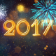 New Year Countdown 2017 - VideoHive Item for Sale
