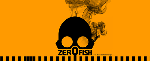 Desktop zerofish 590x242