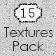 Vintage Paper Textures Pack - GraphicRiver Item for Sale