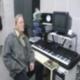 East Market - AudioJungle Item for Sale