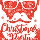 Christmas - GraphicRiver Item for Sale