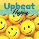 Happy Upbeat 2