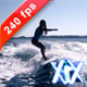 Surf - VideoHive Item for Sale