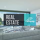 Real Estate Slides - VideoHive Item for Sale