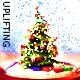 Uplifting Christmas - AudioJungle Item for Sale