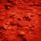 Red River Flowing On Mars - VideoHive Item for Sale