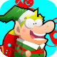 Santa's helper - CodeCanyon Item for Sale
