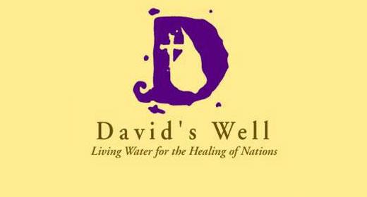 David's Well