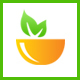 Fresh Food - Specific Prestashop Theme for Food & Restaurant Stores Nulled