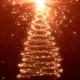 Christmas Magic Light - VideoHive Item for Sale