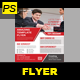 Business Flyers Bundle