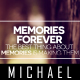 Memories Forever - VideoHive Item for Sale