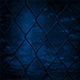 Passing Wire Fence In The Rain At Night - VideoHive Item for Sale