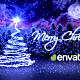 Christmas Magic - VideoHive Item for Sale