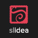 Slidea - A Super Smart Responsive jQuery Slider Plugin - CodeCanyon Item for Sale