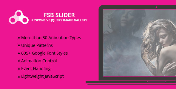 FullScreen Background Slider - jQuery SlideShow - CodeCanyon Item for Sale