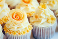 Wedding cupcakes - PhotoDune Item for Sale
