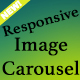 Lightweight Responsive Carousel with Accordion
