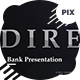 Direct l Corporate Presentation - VideoHive Item for Sale
