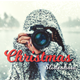 Christmas Slideshow / Winter Opener - VideoHive Item for Sale