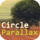 Cirlce Parallax | Cinematic Slideshow - VideoHive Item for Sale