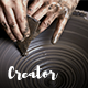 Creator - A Refined Theme for Handmade Artisans, Businesses & Shops