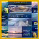 Dynamic Minimal Slides - VideoHive Item for Sale