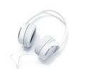 Headphones - PhotoDune Item for Sale