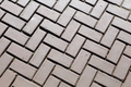 Dark gray brick pavers. - PhotoDune Item for Sale