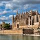 Cathedral de Santa María - PhotoDune Item for Sale
