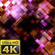 Broadcast Twinkling Hi-Tech Blocks 01 - VideoHive Item for Sale