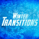 Winter Transitions 2 - VideoHive Item for Sale